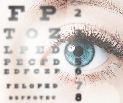 Eye Exam.png