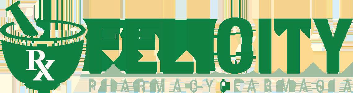 Felicity Pharmacy