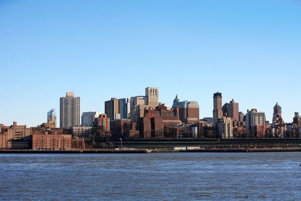 Bronx, NY.jpg