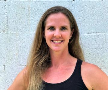 Rachel McHale.JPG