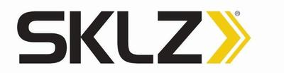 SKLZ Logo on White (2) (2).jpg