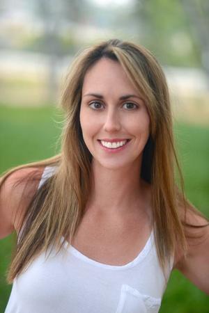 Lauren Shaver.PNG
