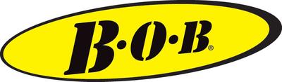 56 BOB LOGO (1).jpg