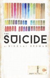 Suicide-White-194x300.jpg