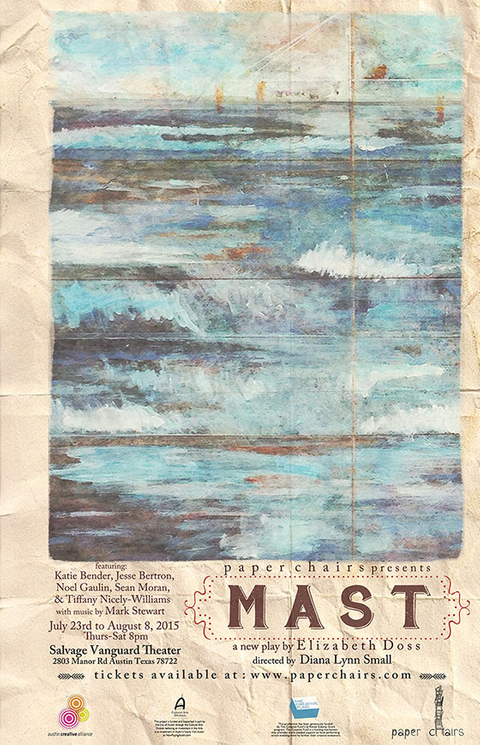 Mast-Poster_sm.jpg
