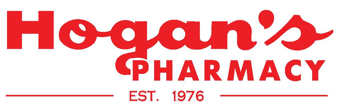 Hogan's Pharmacy