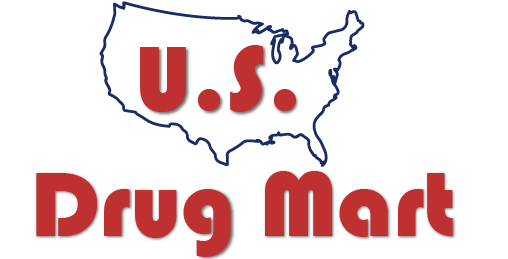 US Drug Mart- Ferris