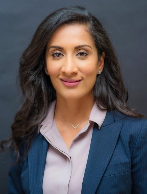 Pedi - Gajjar, Kavita MD.JPG