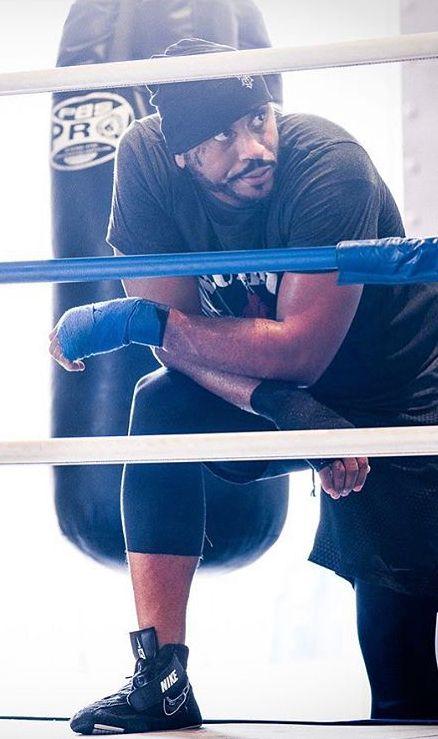 Boxing Shot.jpg
