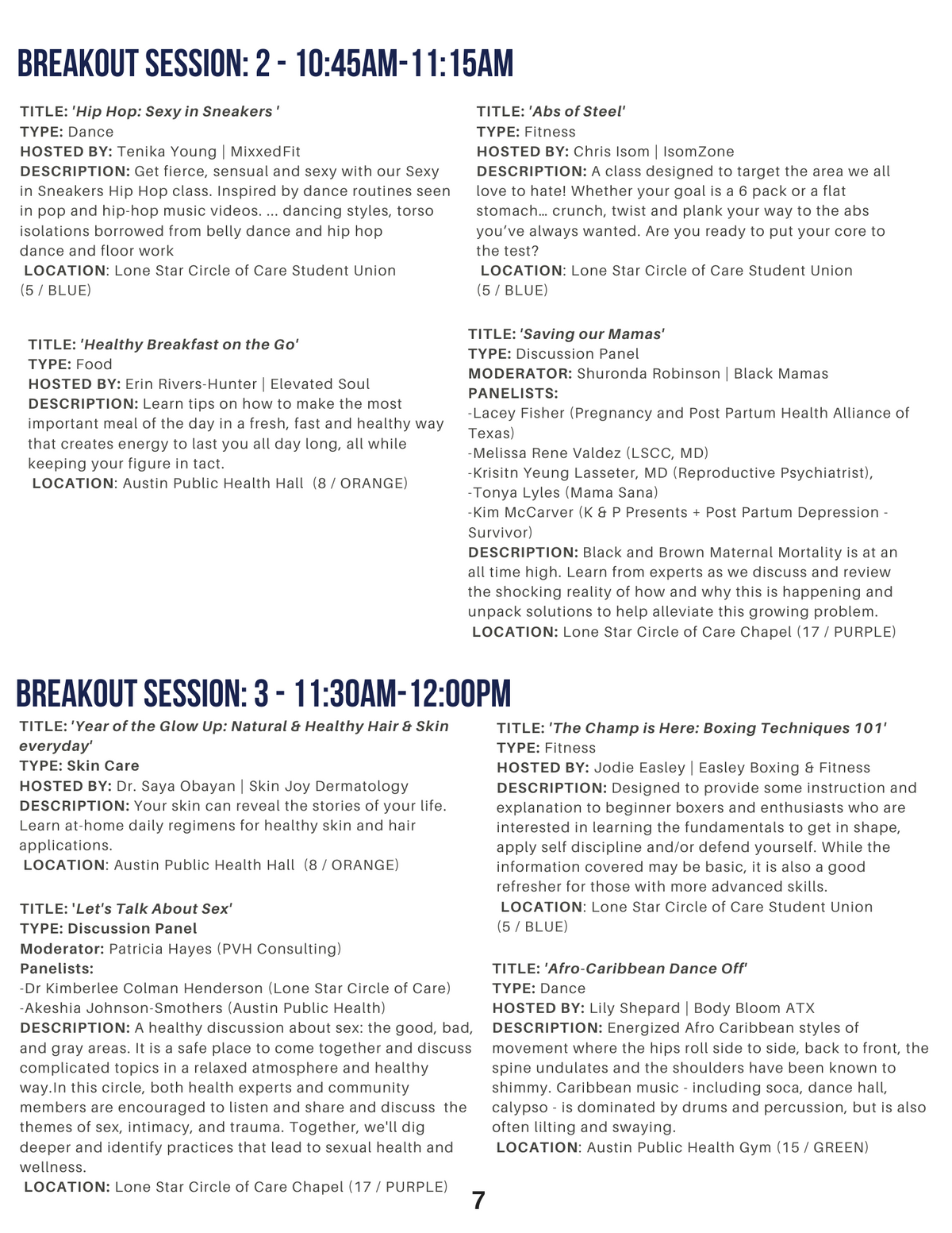urban health expo 2020 -booklet - FINAL DRAFT (1).png