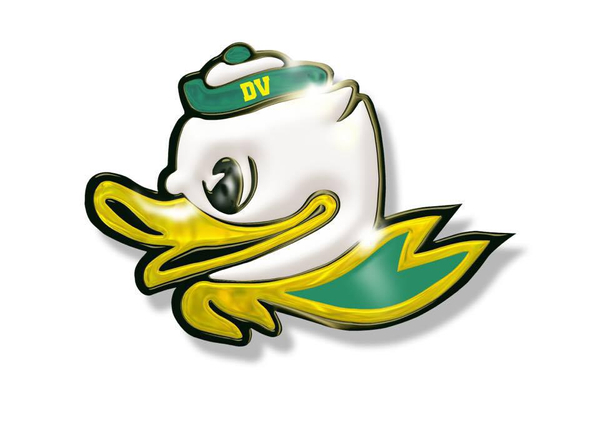 del valle ducks.jpg