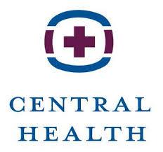 central health.jpeg