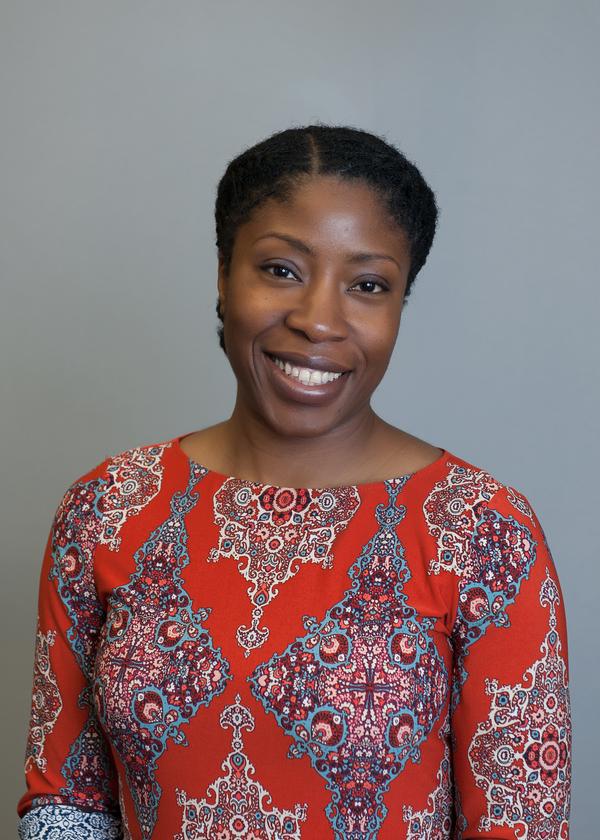 Pedi - Efuribe, Chinwe MD.JPG