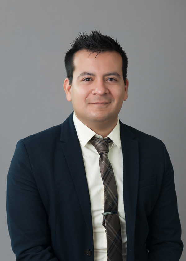 Pedi - Navarro Garza, Edgar Noe MD.JPG