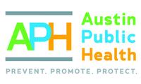 APH-001-Primary-Logotype-DEVr1-CMYK-001.jpg