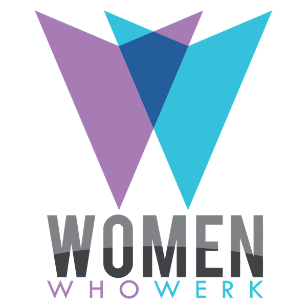 women_who_werk-LOGO-(Full_Color).png
