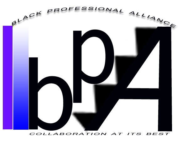 black professional alliance.jpg
