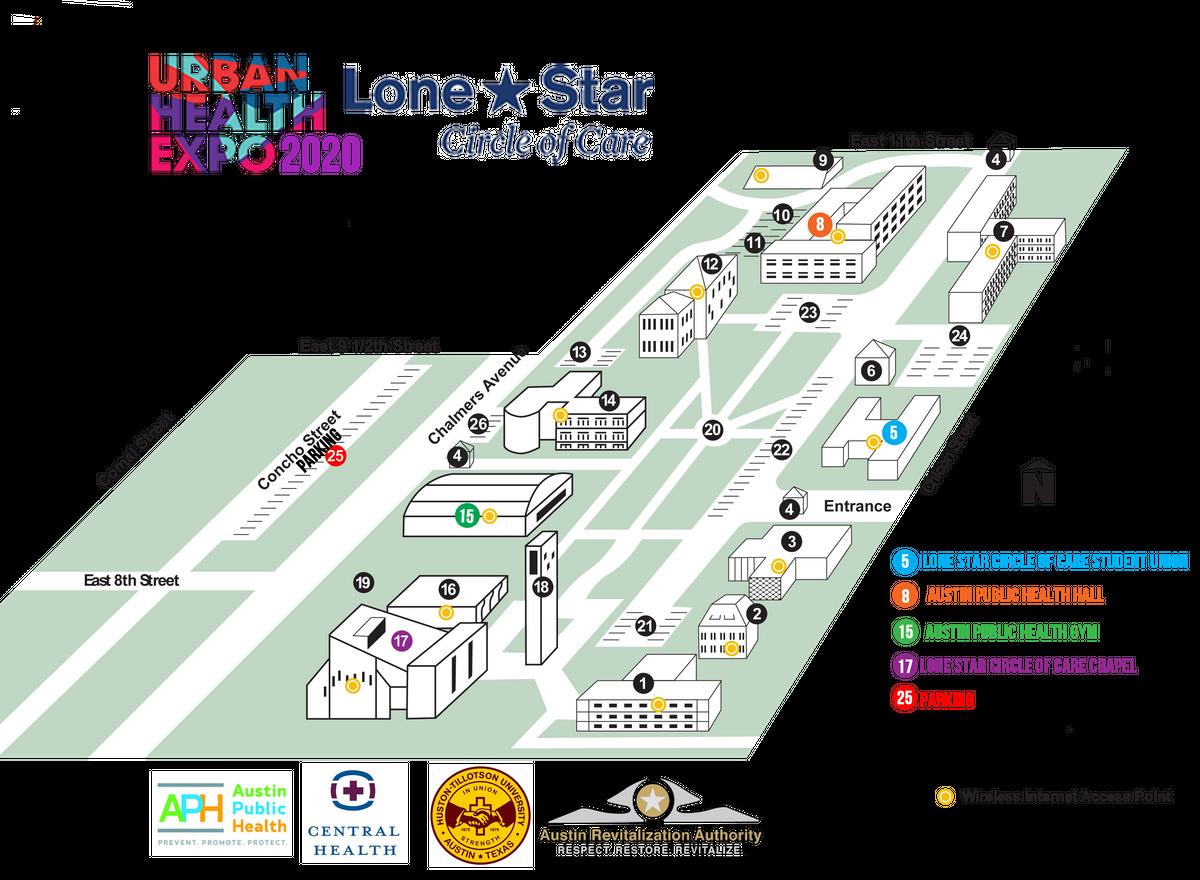 HTU Map UHE 2020.png