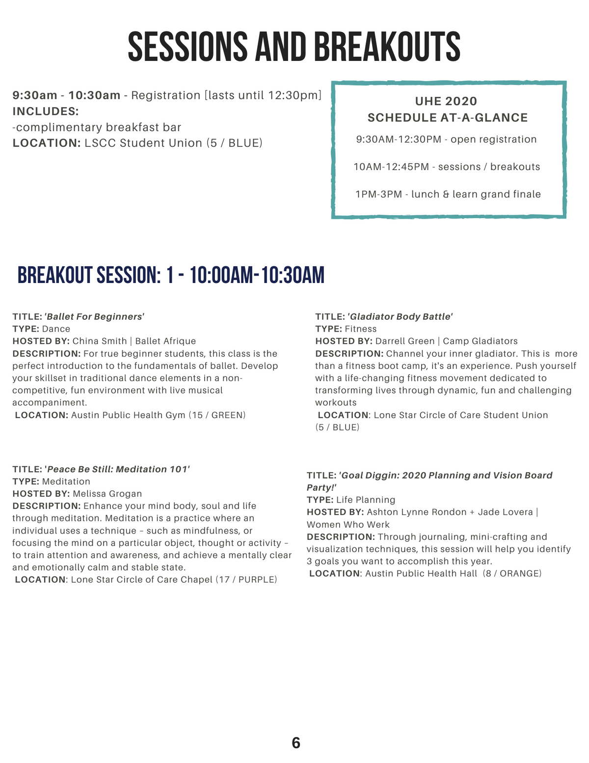 urban health expo 2020 -booklet - FINAL DRAFT.png