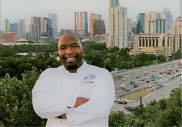 chef gil.png