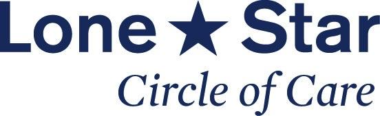 LSCC-Blue-Logo.jpg