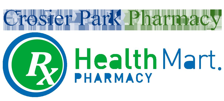 Crosier Park Pharmacy