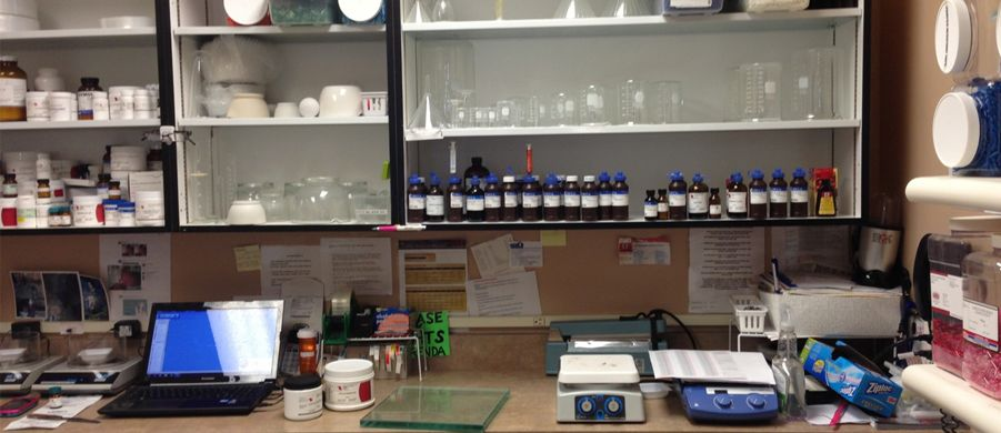 pharmacy-building-interior.jpg