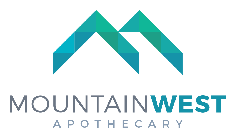 MountainWest Apothecary
