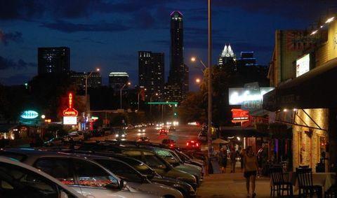Soco-Austin-Jul2010-1-620x365.jpg