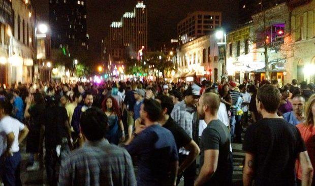 800px-Sixth_street_during_SXSW_Austin-620x365.jpeg