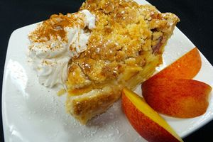 peach-custard-pie.jpg