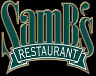 SamBs