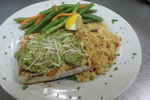 1_0032_Grilled Hawaiian Marlin.jpg