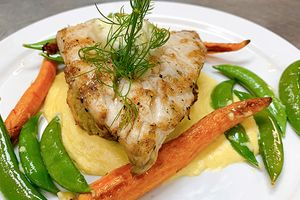1_0031_Grilled Swordfish.jpg