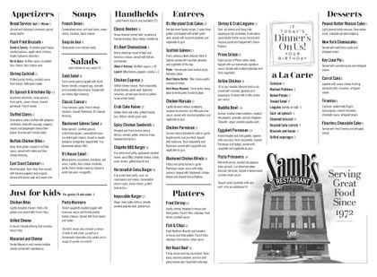 Disposable Menu Proof 2-page-001.jpg