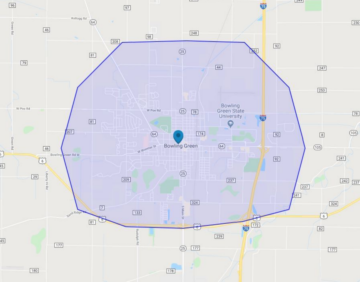 delivery-radius.png