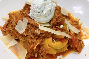 1_0022_Pork Bolognese with Herbed Ricotta.jpg