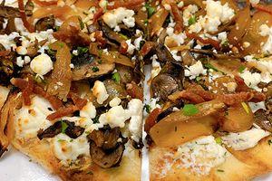 1_0025_Mushroom and Pancetta Flatbread.jpg