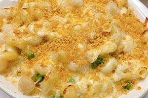 1_0005_Truffle Mac n Cheese.jpg