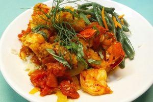 1_0015_Seafood Cioppino.jpg