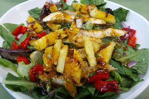 1_0030_Hawaiian Chicken Salad.jpg