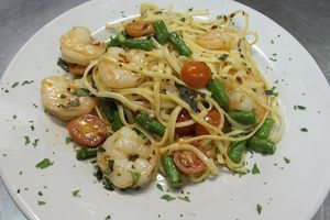 1_0012_Shrimp Linguine.jpg