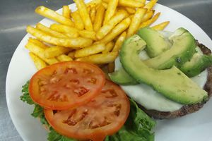 1_0043_Avacado Cheeseburger.jpg