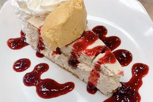 1_0023_Peanut Butter Cheesecake.jpg
