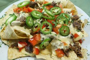 1_0009_Spicy Steak Nachos.jpg