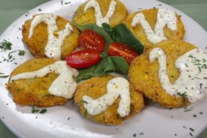1_0034_Fried Green Tomatoes.jpg