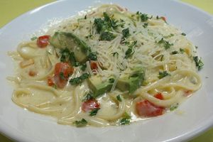 1_0042_Avocado Linguine.jpg