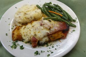 chicken-saltimbocca.jpg