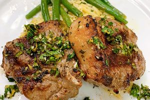 1_0014_Seared Lamb Chops.jpg