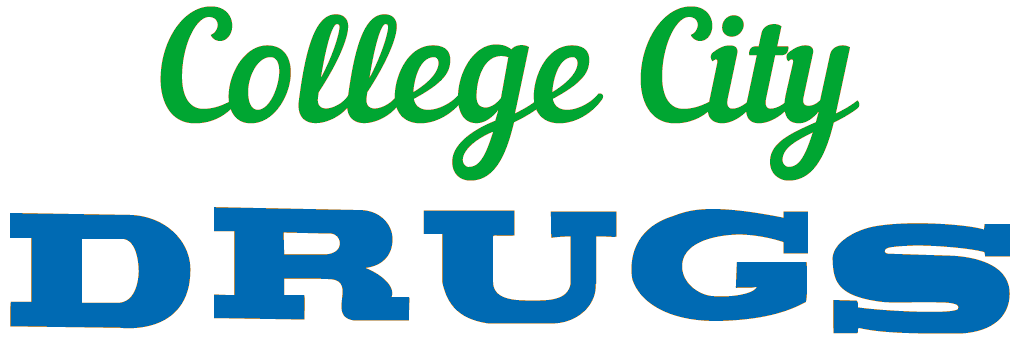 College City Drug Company